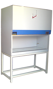 LAMINAR FLOW BENCH VERTICAL